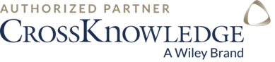CrossKnowledge Partner