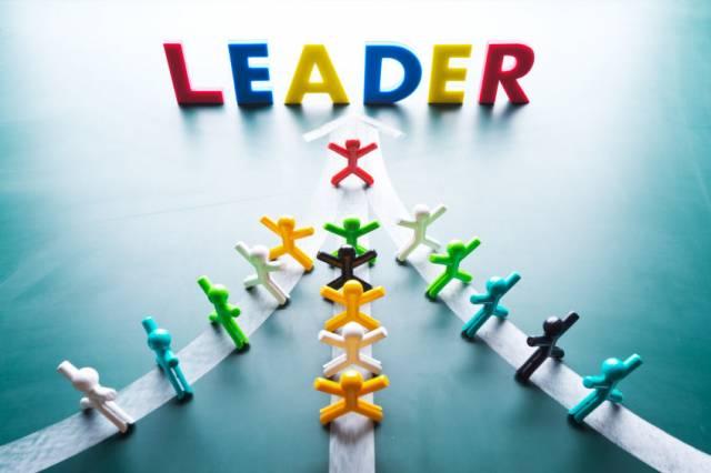 Przywództwo sytuacyjne