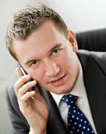 Marcin Pietraszko