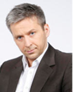 Artur Raba