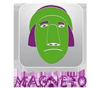 Gra szkoleniowa Magneto