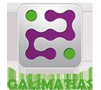 Gra szkoleniowa GALIMATIAS