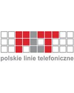 Polskie Linie Telefoniczne