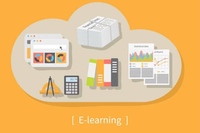 Skuteczny e-learning