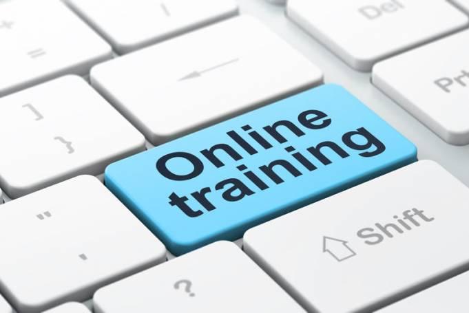 Szkolenia e-learning