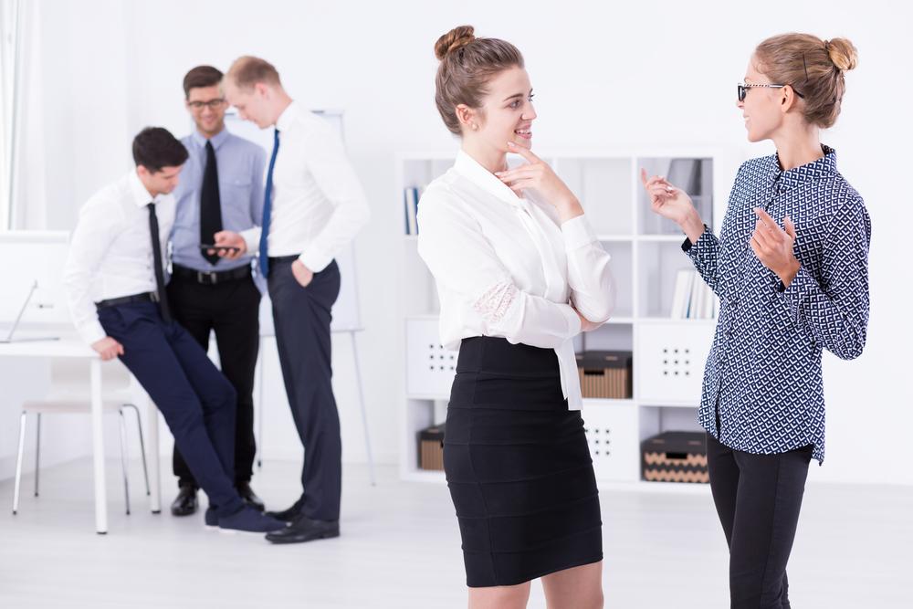 Komunikacja interpersonalna – czym jest, na czym polega, jakie są jej cele