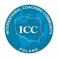 ICC COMMUNITY. coaching. warsztaty
