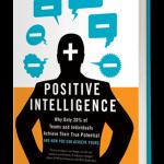 Positive inteligence