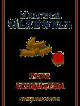 Malcolm Gladwell. Poza schematem