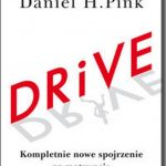 D. H. Pink. Drive