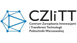 Centrum Zarządzania Innowacjami iTransferem Technologii Politechniki Warszawskiej