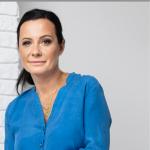 Julita Pietraszko