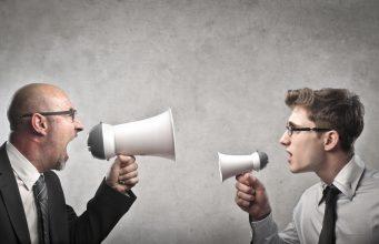 Budowanie relacji zklientem wprocesie sprzedaży
