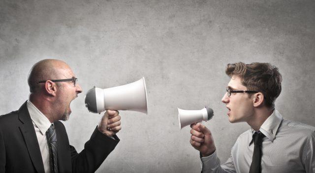 Budowanie relacji z klientem w procesie sprzedaży