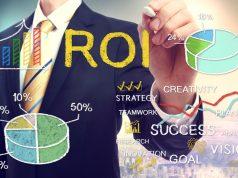 struktura organizacji